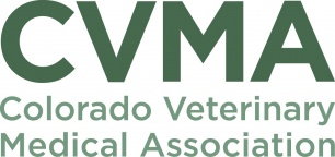 Colorado Veterinary Medical Association | Veterinary Association