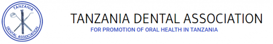 Tanzania Dental Association | Dental Association