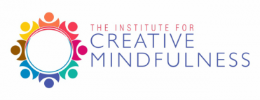 Institute for Creative Mindfulness | Counselling and Psychotherapy Training Company