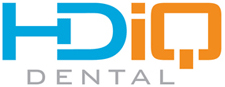 HDiQ Dental | Dental Training Company