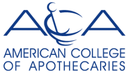 American College of Apothecaries, Inc | Pharmacy Charity Association