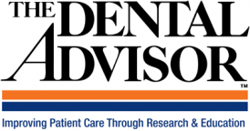 The Dental Advisor/Dental Consultants Inc | Dental Media Partner