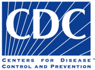 Centers for Disease Control and Prevention | Pharmacy Training Company