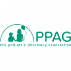 Pediatric Pharmacy Advocacy Group | Pharmacy Association
