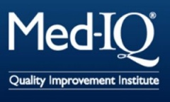 MED-IQ, LLC | Pharmacy Training Company
