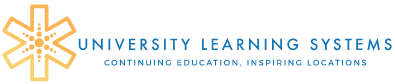 University Learning Systems | Pharmacy Training Company