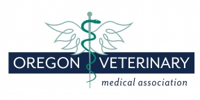 Oregon Veterinary Medical Association | Veterinary Association