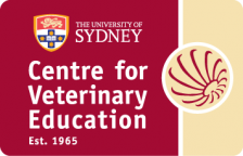 University of Sydney Faculty of Veterinary Science | Veterinary University
