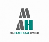 MA Healthcare (Optician Online) | Eyecare Media Partner