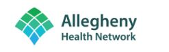 Allegheny General Hospital Department of Pharmacy Services | Pharmacy Hospital