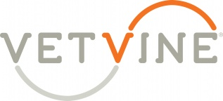 VetVine | Veterinary Training Company