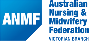 Australian Nursing and Midwifery Federation | Nursing Association