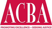 ACBA Online MCLE - Non Members