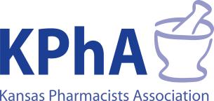 Kansas Pharmacists Association | Pharmacy Association