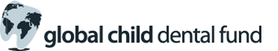 Global Child Dental Fund | Dental Google Charity