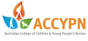 The Australian College of Children and Young People's Nurses | Nursing Charity Partner