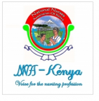 National Nurses Association of Kenya | Nursing ICN Member Association
