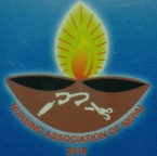 Nursing Association of Nepal | Nursing ICN Member Association