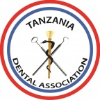 Tanzania Dental Association