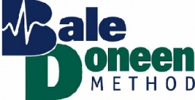 Bale Doneen | Dental Training Company