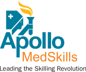 Apollo MedSkills Ltd (AMSL) | Nursing Hospital