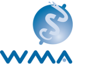 World Medical Association | Medical MOOC