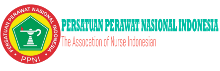 Persatuan Parawat Nasional Indonesia | Nursing Association