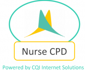 Nurse CPD | Nursing Training Company