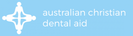 Australian Christian Dental Aid | Dental Google Charity
