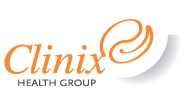 Clinix Health Group | Nursing Hospital