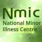 National Minor Illness Centre | Nursing Training Company