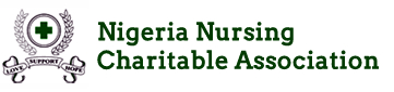 Nigeria Nurses Charitable Association | Nursing Google Charity
