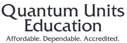 Quantum Units Education | Nursing Training Company