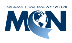 Migrant Clinicians Network | Nursing Training Company