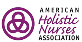 American Holistic Nurses Association | Nursing Association