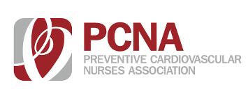 Preventive Cardiovascular Nurses Association | Nursing Association