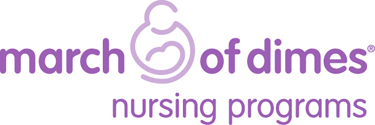 March of Dimes Foundation | Nursing Training Company