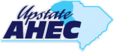Upstate AHEC | Nursing Training Company