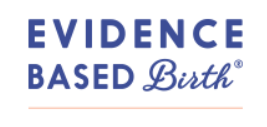 Evidence Based Birth Academy | Nursing Training Company