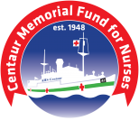 Centaur Memorial Fund For Nurses | Nursing Google Charity