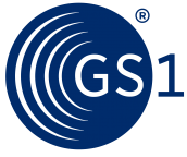GS1 Global | Nursing Corporate