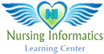 Nursing Informatics Learning Center | Nursing Training Company