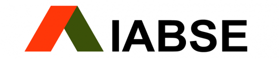 IABSE | Engineering Association