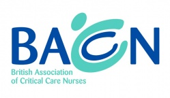 British Association of Critical Care Nurses | Nursing Catalog