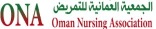Oman Nursing Association | Nursing Association