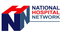 National Hospital Network | Nursing Hospital