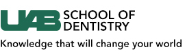 University of Alabama at Birmingham School of Dentistry | Dental University