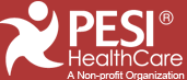 Pesi HealthCare | Nursing Hospital