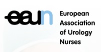 European Association of Urology Nurses | Nursing Catalog