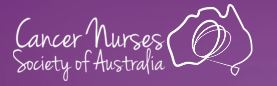Cancer Nurses Society of Australia | Nursing Association